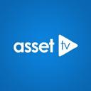 Asset logo icon