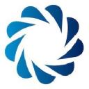 Asset Arrendadora, S.A. de C.V. logo