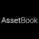 AssetBook LLC logo