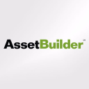 Asset Builder logo icon