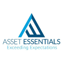 Asset Essentials, LLC logo