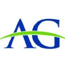 AssetGrade, LLC logo