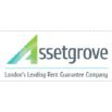 Assetgrove Lettings ltd logo