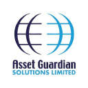 Asset Guardian