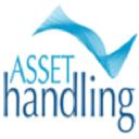 Asset handling ltd logo