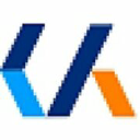 AssetHub.com.au logo