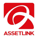 Assetlink Services logo