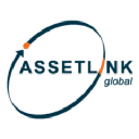 AssetLink Global LLC logo