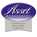 Asset Management Financial Advisers Limited logo