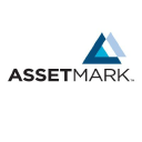 AssetMark - Send cold emails to AssetMark