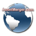 AssetMerger.com logo
