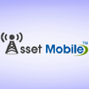 Asset Mobile LLC logo