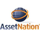 AssetNation logo