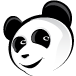 Asset Panda - Integrated Asset Management System logo