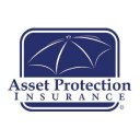 Asset Protection Insurance Network LLC logo