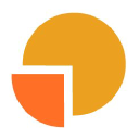 Asset Planning Corporation logo
