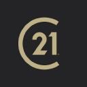 Asset Realty logo