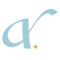 Asset Resourcing Limited logo