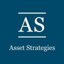 Asset Strategies logo
