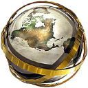Asset Strategies International, Inc. logo