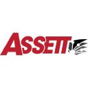Assett Professional Services on Elioplus