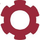 AssetWorks on Elioplus