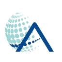 ASSI Srl logo