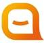 Assicurazione.it logo