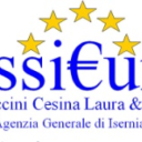 AssiEuro sas di Procaccini Cesina Laura & C. logo