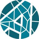 Assimila Ltd logo