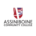 Assiniboine logo icon