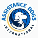 Assistance Dogs Europe (ADEu) logo
