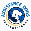 Assistance Dogs International (ADI) logo