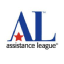 Assistance League logo icon