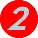 Assistant2 logo