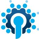 Assistantgroup Servicios Integrales Administrativos logo