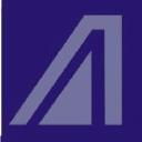 ASSISTANTS Consultoria logo