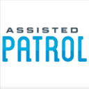 Assisted Patrol, LLC logo