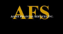 Assist Financial Services, Inc. logo