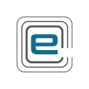 Assistive Partner Inc. logo