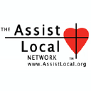 Assist Local Network logo