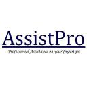 AssistPro Pty Ltd logo