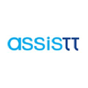 ASSISTT A.S. logo