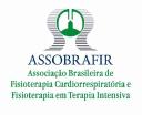 ASSOBRAFIR Regional Bahia logo