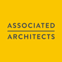 Associated Architects LLP logo