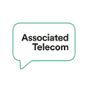 Associated Telecom Solutions logo
