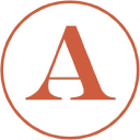 Associated Agencies, Inc. logo