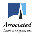Associated Insurance Agency, Inc logo