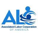 Associated Labor Corporation of America logo