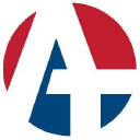 Associated Time & Parking Controls logo